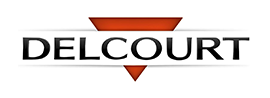 https://www.editions-delcourt.fr/