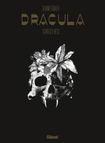 Dracula-Bess-Couv