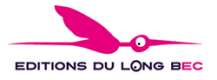 http://editions-du-long-bec.fr/