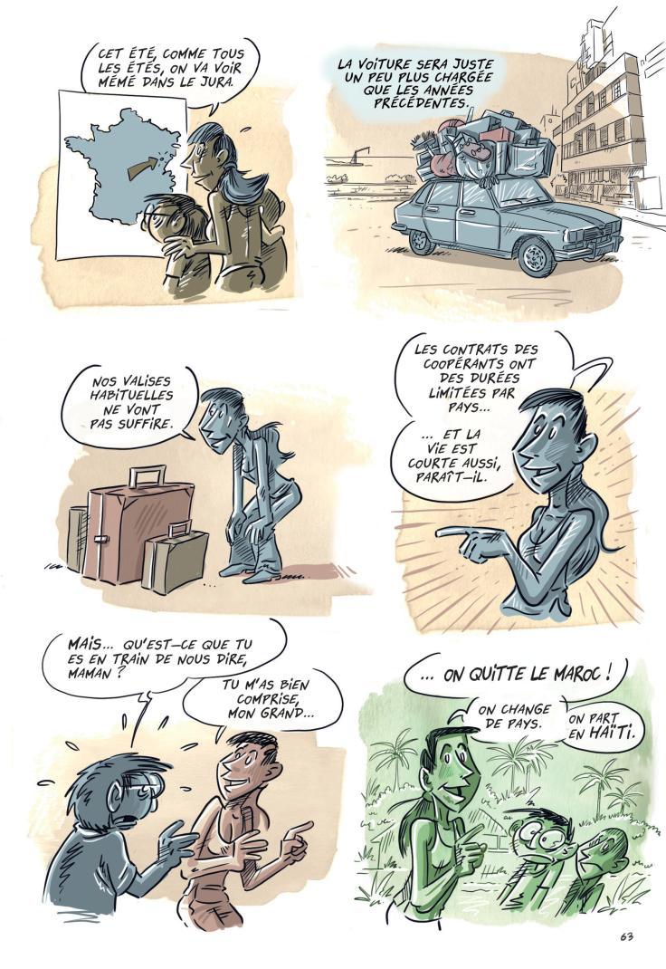 P63-SUR-LA-VIE-DE-MA-MERE-page-001