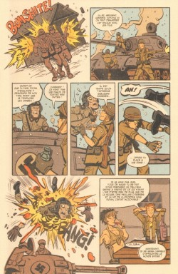 WorldWarTankGirl_Planche.jpg