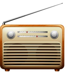 74859559410e765865665a14c85a8b24-emergency-radio-clipart