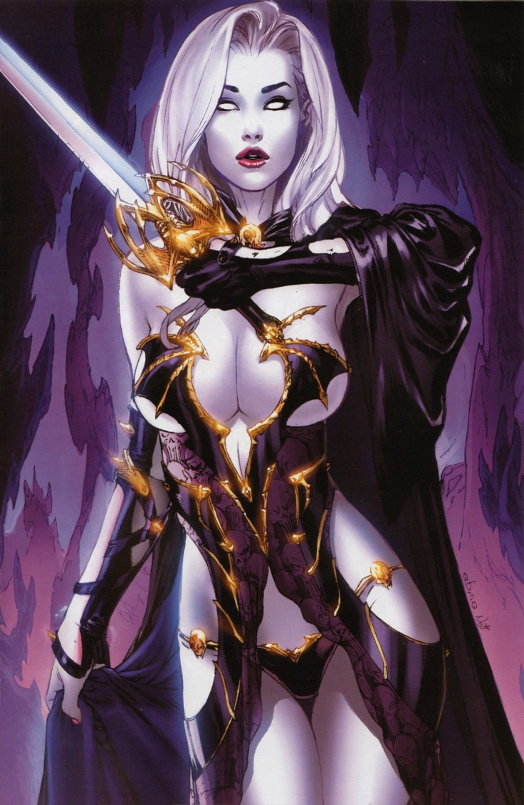 Lady_Death_Gallery_01_03