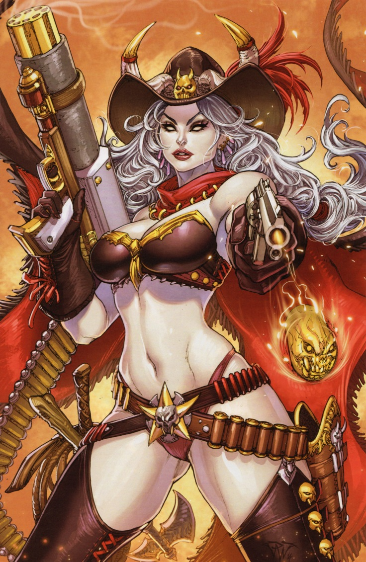 Lady_Death_Gallery_01_05