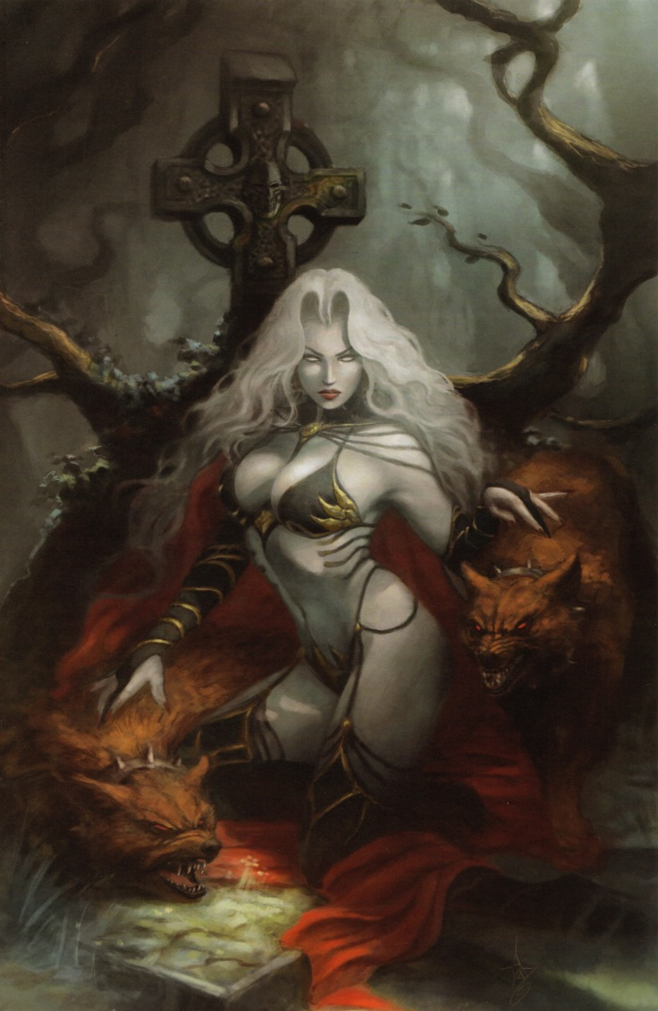 Lady_Death_Gallery_01_07
