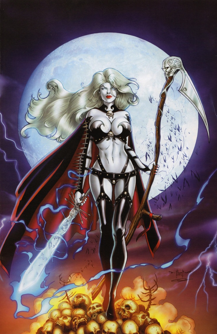 Lady_Death_Gallery_01_09
