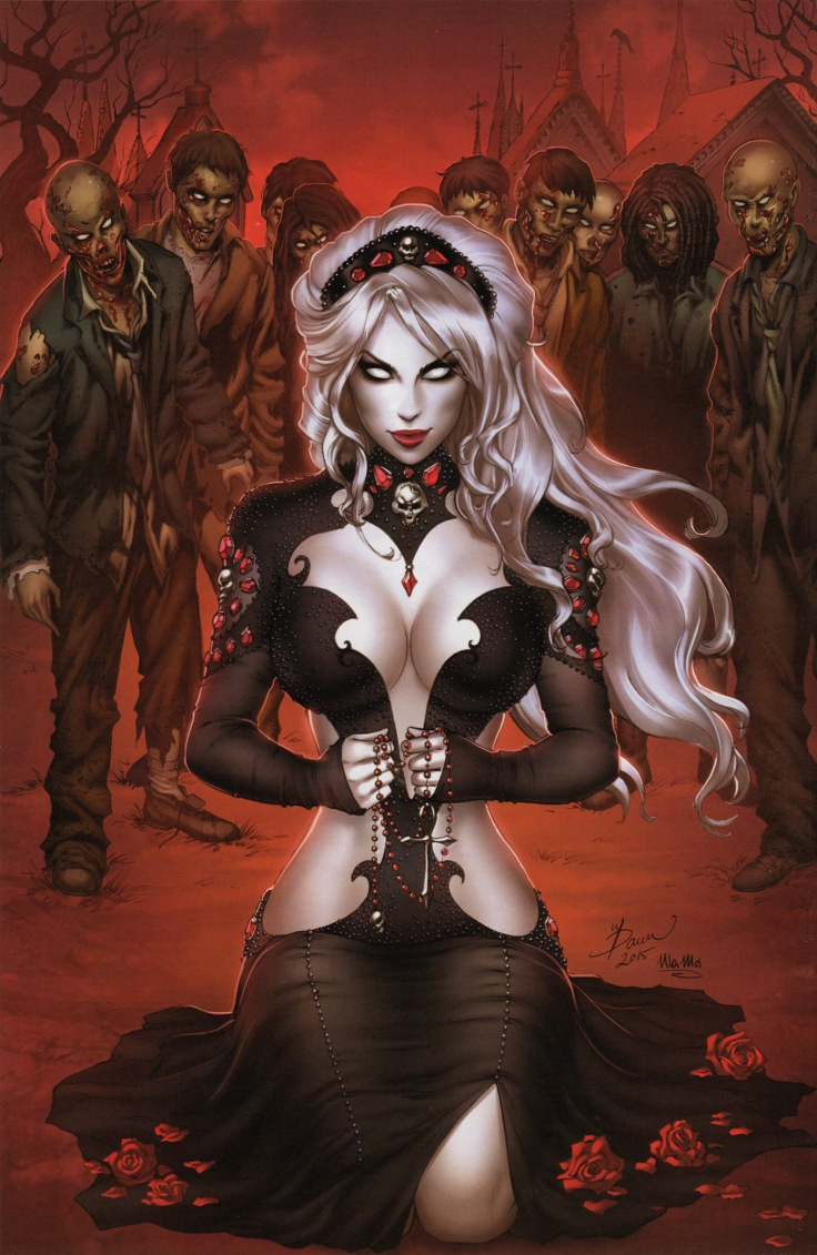 Lady_Death_Gallery_01_12