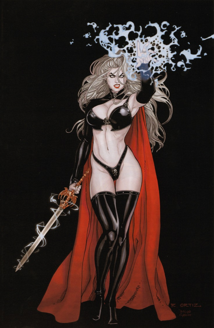 Lady_Death_Gallery_01_13