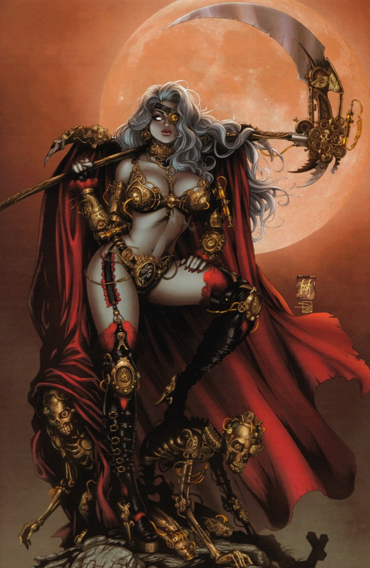 Lady_Death_Gallery_01_17