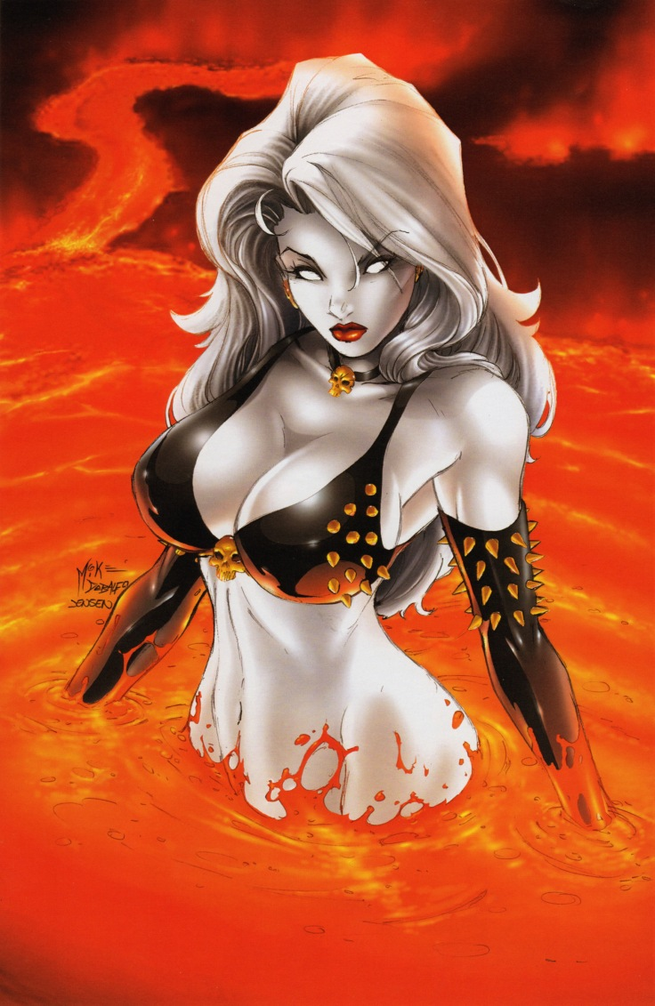 Lady_Death_Gallery_01_18