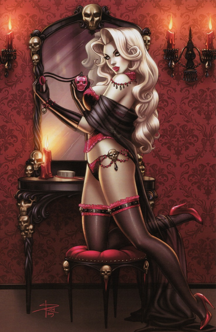 Lady_Death_Gallery_01_19