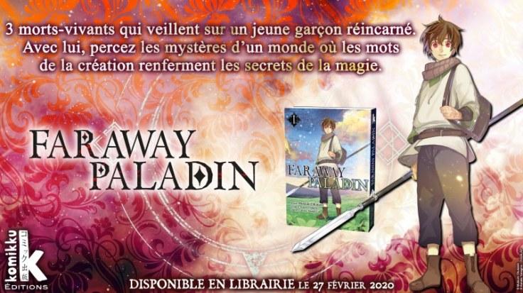 le_manga_faraway_paladin_a_paraitre_aux_editions_komikku_12464