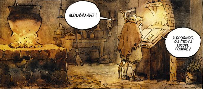 Aldobrando5