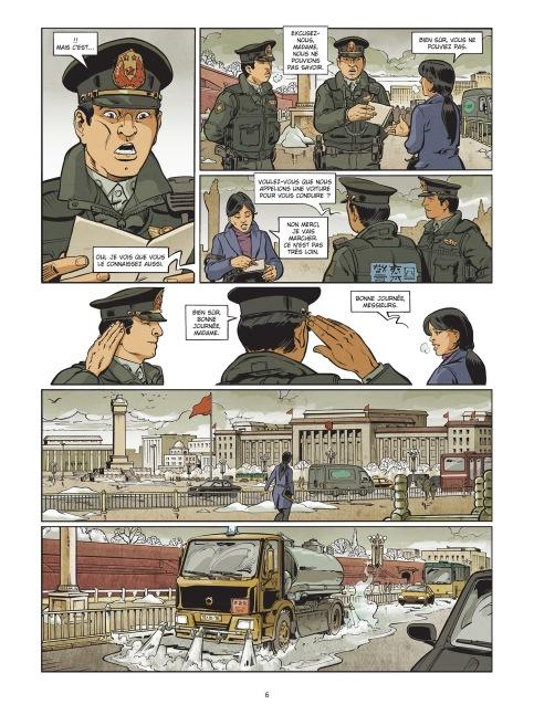 Homme de l'année T16 - 1989 TienAnMen.indd