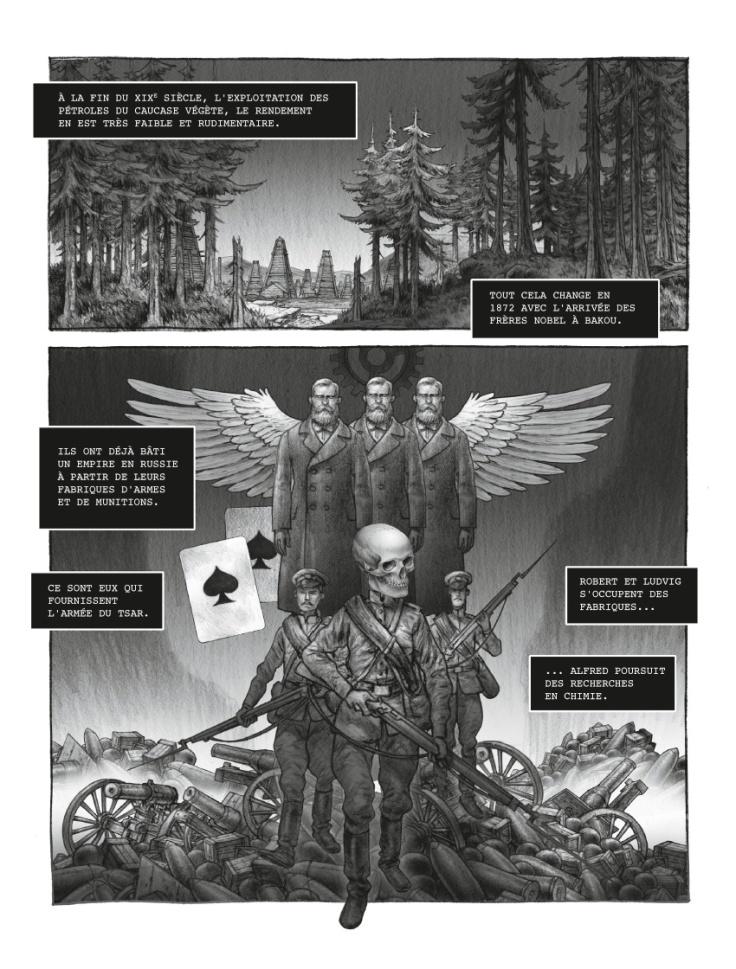 la malédiction du pétrole_e01