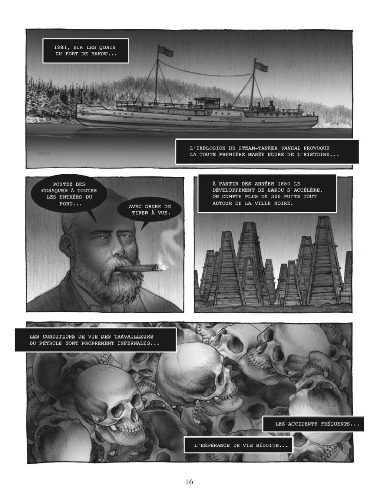 la malédiction du pétrole_e03