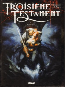 le 3e testament