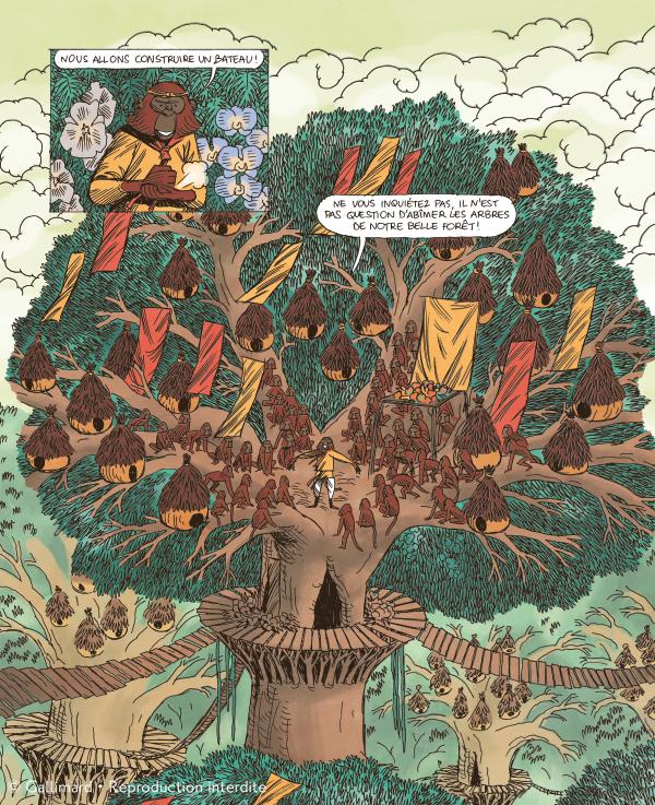 les aventures du roi singe_pl2