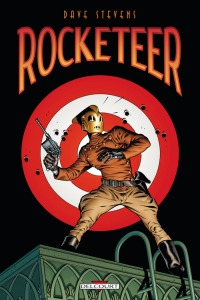 rocketeer_couv