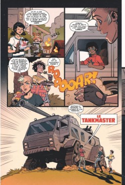 Tank_Girl_Action_Alley_002