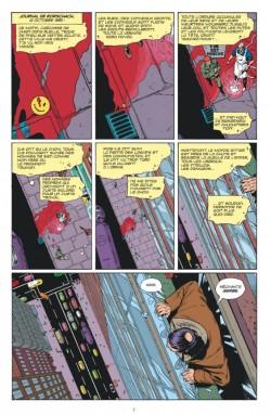 Watchmen_INT-001