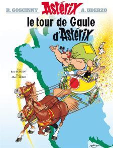 Asterix_Le_Tous_de_Gaule_d'Asterix_Couv