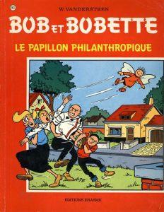 bobetbobette163