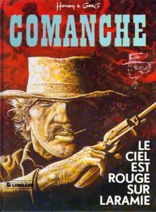 Comanche4a_16042005