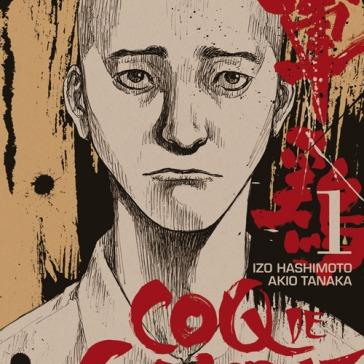 coq-de-combat-01-Akio Tanaka- shamo-delcourt