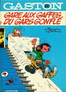 Gaston_Lagaffe_T_R3_Gare_aux_gaffes_du_gars_gonfle_Couv