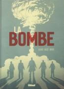 la bombe_couv