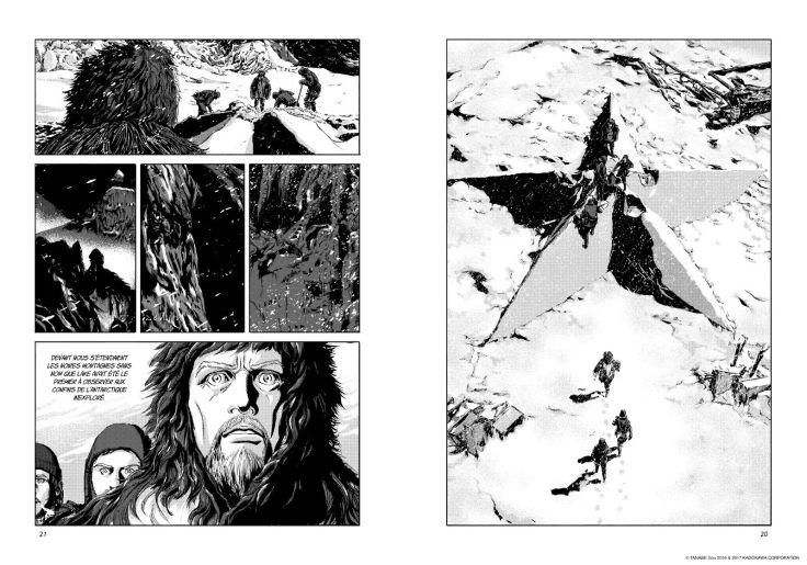 Les Montagnes hallucinees_PLANCHE4_WEB