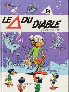 Les_Petits_Hommes_T9_Le_triangle_du_Diable_Couv