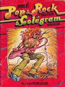 pop et rock et colegram_couv