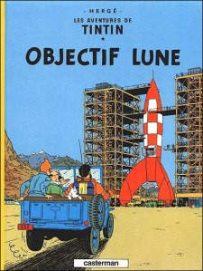 Tintin_Objectif_Lune_Couv