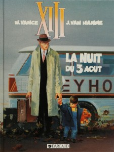 XIII_T7_La_nuit_du_4_aout_Couv
