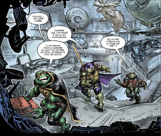 Batman-et-les-Tortues-Ninja-Fusion-002