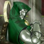 DrDoom-re-By-GoNI