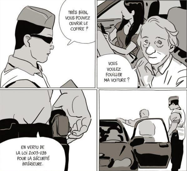 Quatorze_Juillet_10
