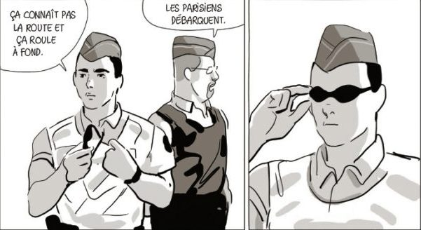 Quatorze_Juillet_13