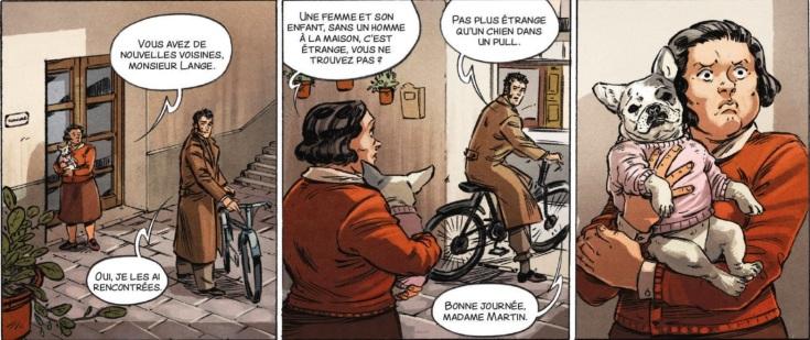 Retour_de_flammes.8