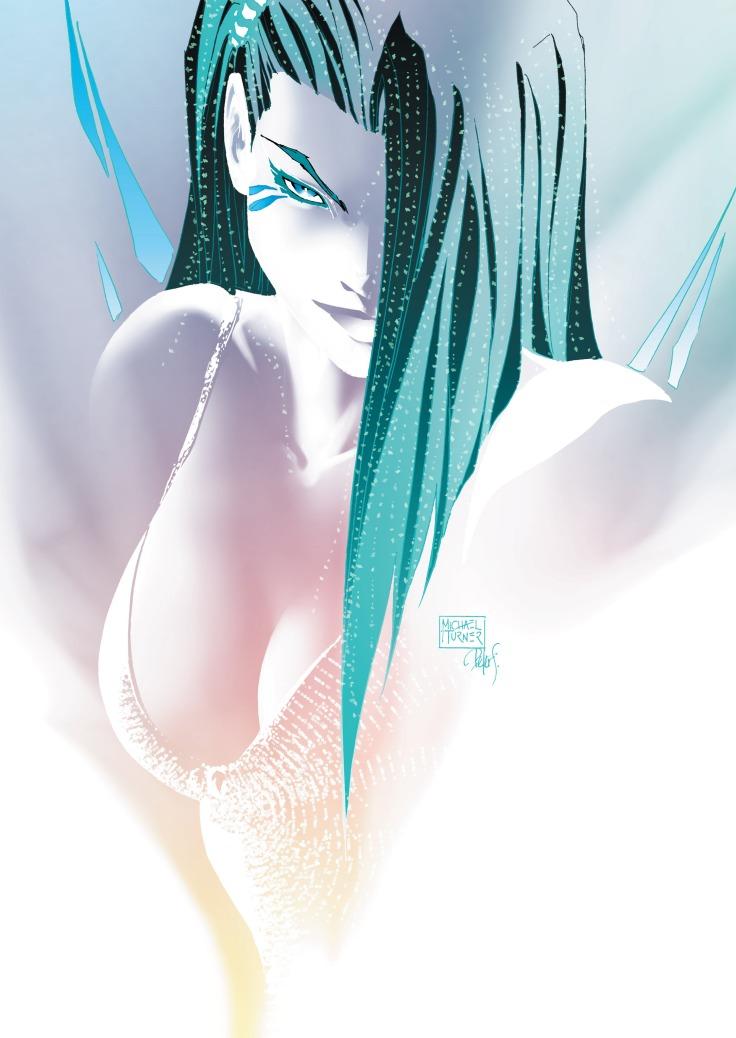 The Art of Aspen Comics v1-036