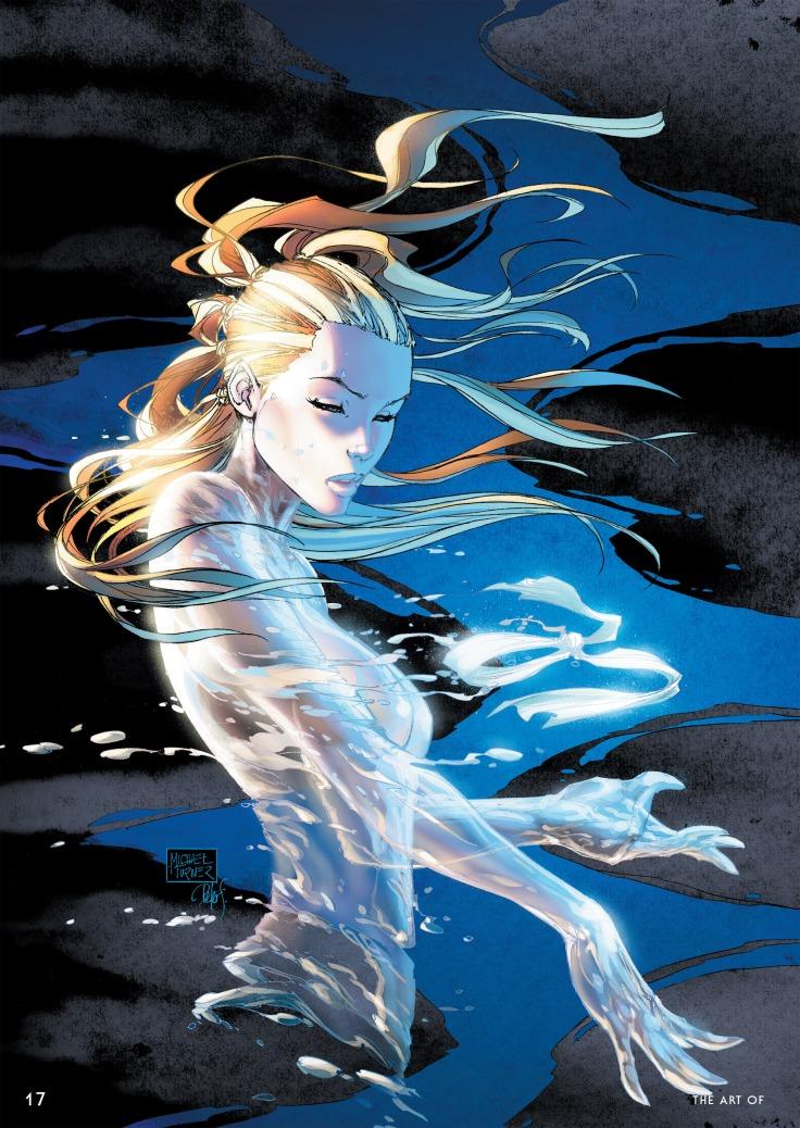 The Art of Aspen Comics v2-015