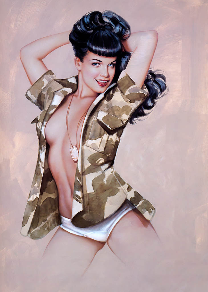 Betty_Page-Special_Ops_Bettie