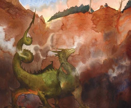 dragon_5