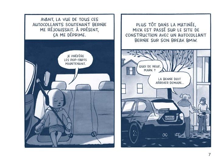 hors-Saison-3