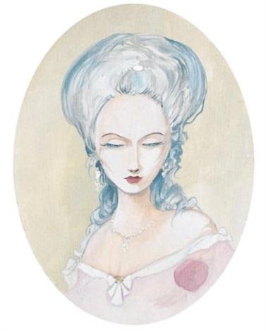 Marie-Antoinette_sweet-lolita_Paquet_scan1
