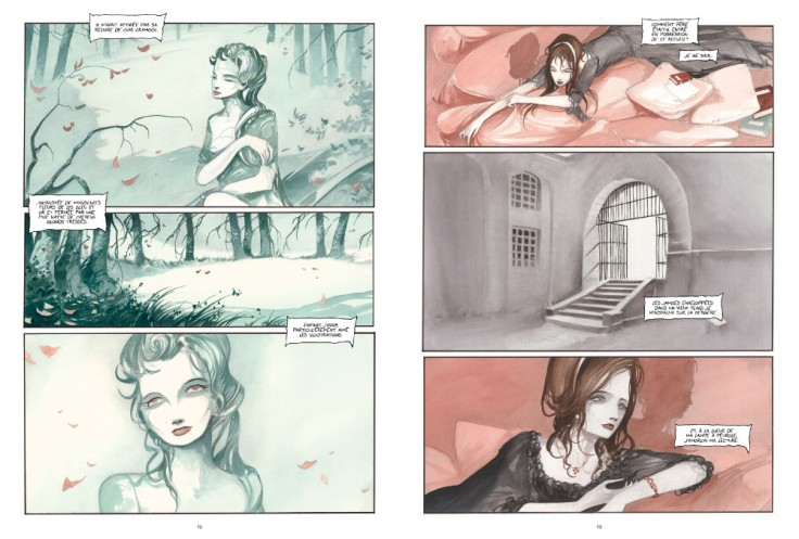 Marie-Antoinette_sweet-lolita_Paquet_scan3
