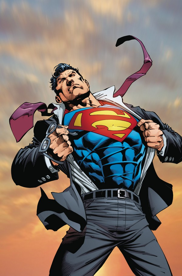 superman-up-in-the-sky-5-vo