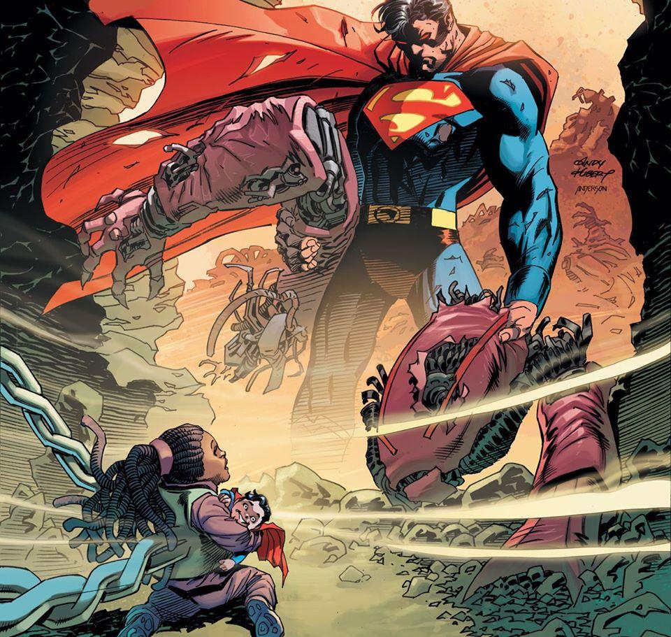 tom-king-superman